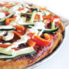 Pizza Teig Vegan Glutenfrei Ohne Hefe