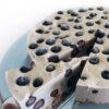 Vegan Glutenfrei Nix Backen Torte Rezept 1