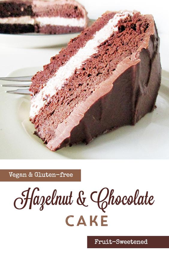 Vegan Gluten free Dairy free Super Easy Herb And Flower Power Yogurt Salad Dressing P3