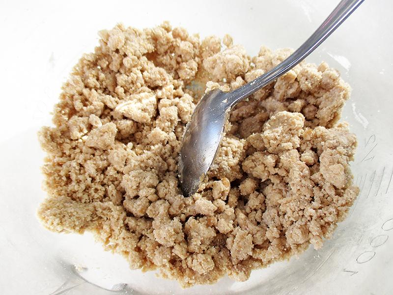 Vegan Glutenfrei Fruchtgesuesst Mohn Kuchen Rezept 1