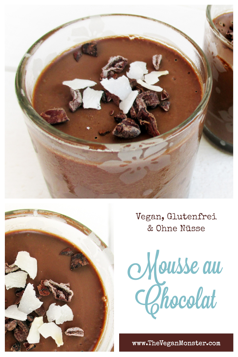 Vegane Glutenfreie Fruchtgesuesste Schoko Mousse Au Chocolat Rezept Ohne Nuesse Rezept P3