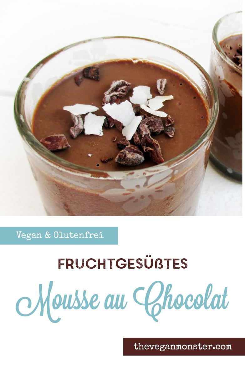 Vegane Glutenfreie Fruchtgesuesste Schoko Mousse Au Chocolat Rezept Ohne Nuesse Rezept P4