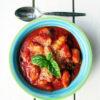 Vegane Glutenfreie Gnocchi Rezept 1 1 1
