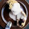 Vegane Glutenfreie Fruchtgesuesste Johannisbeer Mini Kuechlein Kuchen Ohne Oel Rezept 3 1