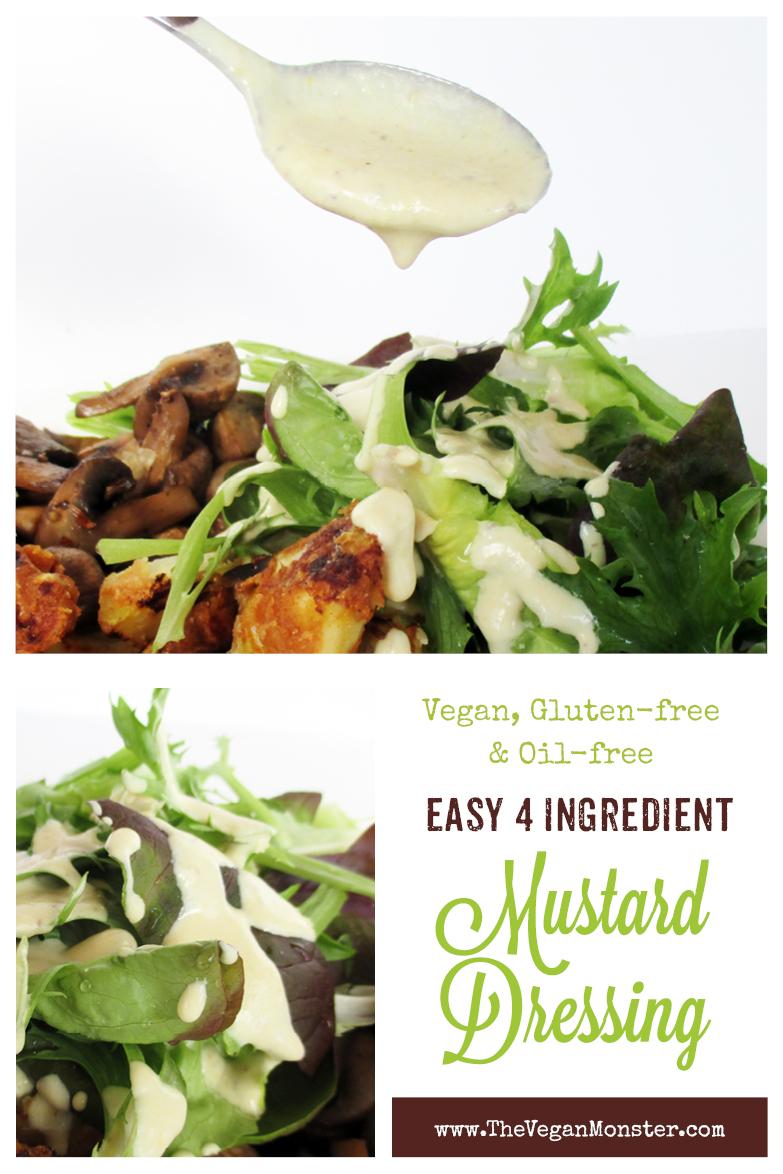Vegan Gluten free Nut free Fruit Sweetened No Bake Raspberry Lemon Cake Recipe Vegane Glutenfreie Fruchtgesuesste Torte Kuchen Rezept P2 1