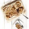 Vegane Glutenfreie Nix Backen Salted Karamell Kuchen Schnitten Fruchtgesuesst Rezept 2 1