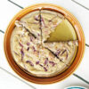 Veganer Glutenfreier Flammkuchen Ohne Hefe Rezept 3 1