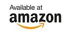 Herzhaftes für Alle - erhältlich bei Amazon