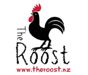 The Roost Rescue Animal Sanctuary For Roosters NZ