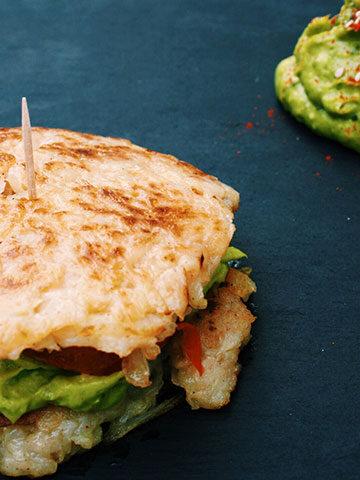 05  Der Weg Ist Das Ziel Guest Post Potoato Burger Recipe 1