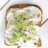 Veganer Glutenfreier Probiotischer Cashew Frisch Kaese Rezept Ohne Soja Ohne Milch 5 1