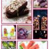 10 Gesunde Vegane Eis Creme Rezepte