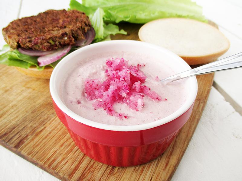 Vegan Gluten free Broccoli Bean Burger Pattie Recipe 2
