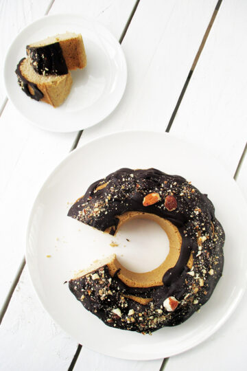 Veganer Glutenfreier Saftiger Polenta Ruehrkuchen Rezept 04 1
