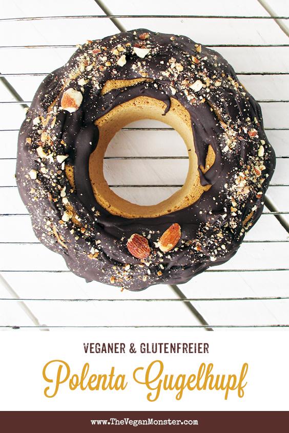 Veganer Glutenfreier Saftiger Polenta Ruehrkuchen Rezept P1
