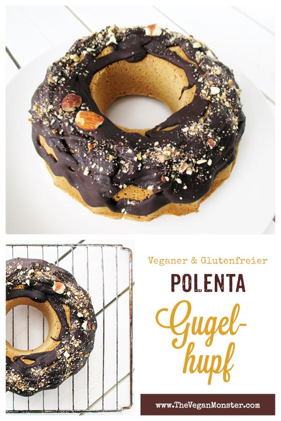 Veganer Glutenfreier Saftiger Polenta Ruehrkuchen Rezept P2