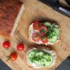 01 Veganes Glutenfreies Kartoffel Brot Rezept 1