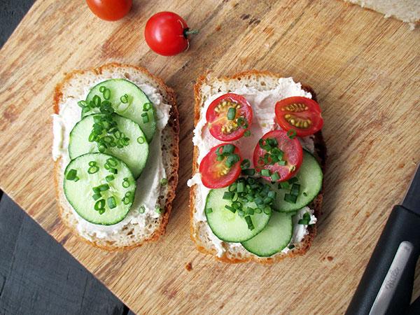Veganes Glutenfreies Kartoffel Brot Rezept 2 2