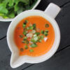 Veganes Glutenfreies Super Einfaches Paprika Salat Dressing Ohne Oel Rezept 2 1 1