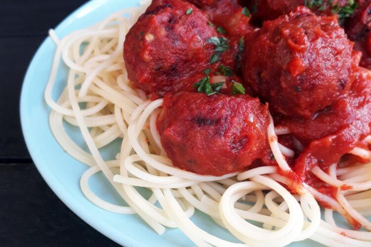 Vegane Glutenfreie Buchweizen Rote Beete Baellchen Ohne Soja Ohne Nuesse Rezept 3 1