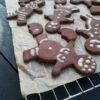 Vegane Glutenfreie Lebkuchen Figuren Fruchtgesuesst Rezept 3 1