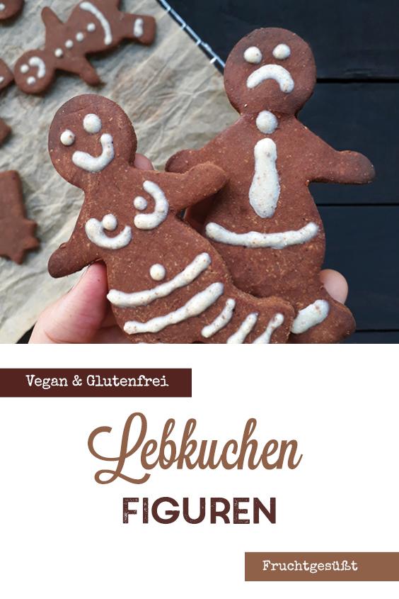 Vegane Glutenfreie Lebkuchen Figuren Fruchtgesuesst Rezept P2