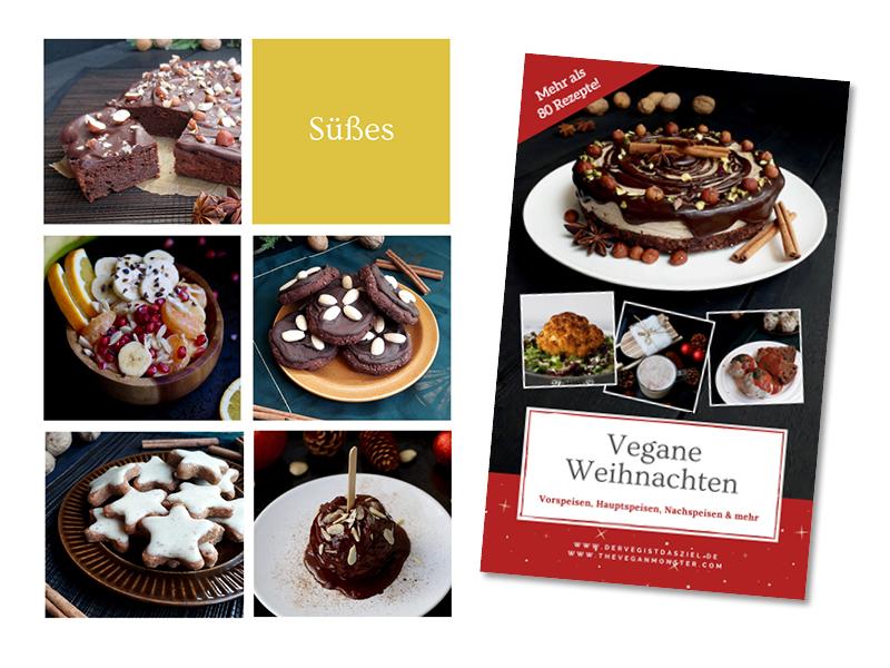 Vegane Weihnachten Sonderpreis3