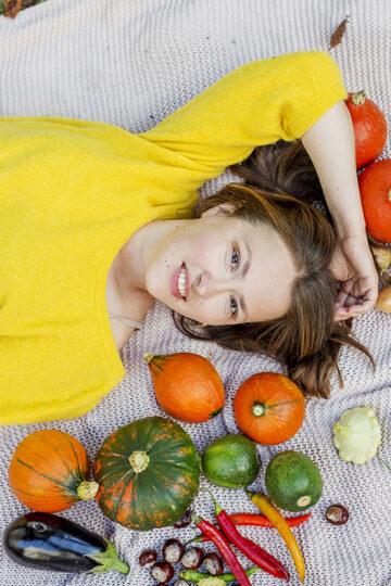 Critical Nutrients Vegan Diet 1 1