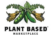 Plantbased NZ Logo