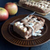Apfel Kuchen Vegan Glutenfrei Rezept 2